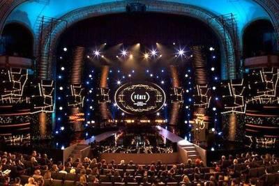 El talento y el buen cine latino se verán por las pantallas de la RPC