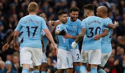 Boxing day anima segunda vuelta en el fútbol inglés