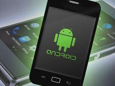 Fallo permite pantallazos a móviles sin que el usuario lo sepa