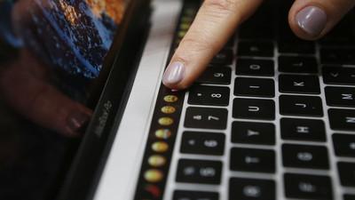 Apple confirma vulnerabilidad en el desarrollo de sus dispositivos