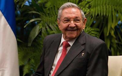 Cuba elegirá el 11 de marzo al sucesor de Raúl Castro
