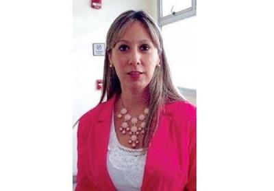 Exigen cambio de fiscal en el caso Rodrigo Quintana