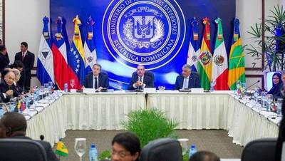 Gobierno y oposición de Venezuela retoman las negociaciones en busca de un acuerdo