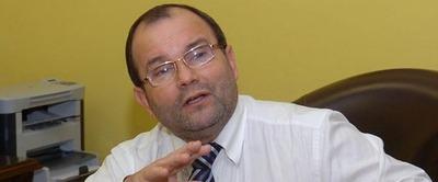 """""""No se puede combatir la ilegalidad violando garantías constitucionales"""""""
