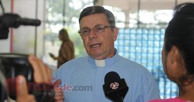 Este 24 de enero se inicia novenario en honor a San Blas