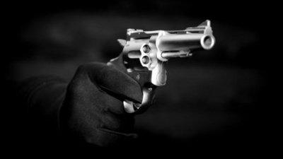 Minga Guazú: Gavilla toma de rehén y  tortura a una familia durante asalto