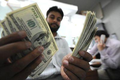 """Baja del dólar en el mundo """"obliga"""" a revisar políticas"""