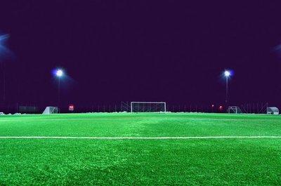 Paraguayos crean una aplicación para reservar encuentros de fútbol