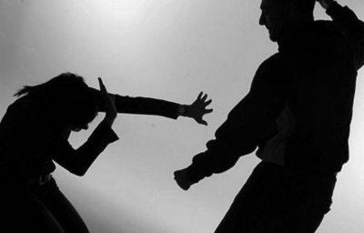 Joven teme por amenazas de su expareja