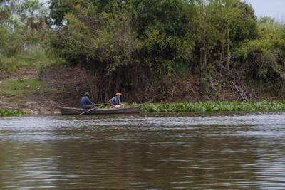 Subsidio a pescadores dejó de ser negociado de los avivados