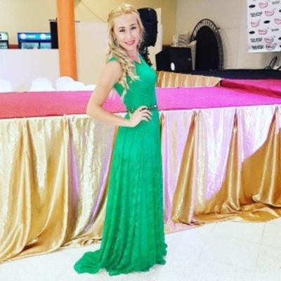 Siguen abiertas las inscripciones para el certamen Miss Teenager Paraguay