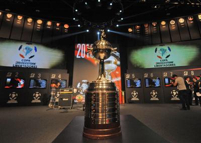 Arranca la Copa, la edición de los campeones