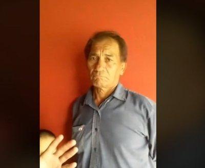 Cumplen el sueño de paraguayo que desea volver al país
