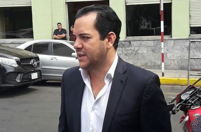 Innecesaria renuncia de Rodolfo Friedmann