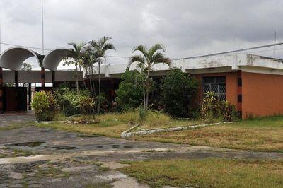 Rechazaron denuncia sobre caso Cerro Corá
