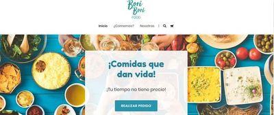Dos paraguayas lideran restaurante online de comida sana en Costa Rica