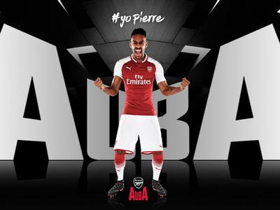 Arsenal refuerza su ataque tras la salida de Sánchez