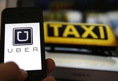 """Villarejo sobre Uber: """"seamos proactivos no reactivos"""""""