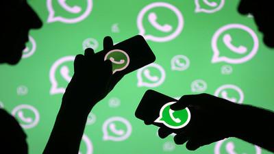 Whatsapp incorpora nuevas funciones para sus usuarios