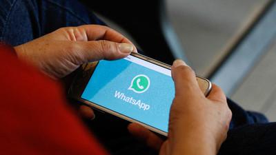 WhatsApp prueba su sistema de pago digital en este país