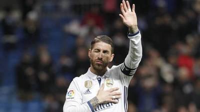 El Real Madrid hace un llamado a su afición