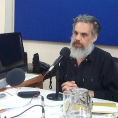 Caso Leo Rubín no despierta interés en ONG de DD.HH.