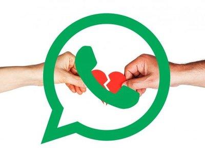 WhatsApp permite a jóvenes indígenas experimentar el amor