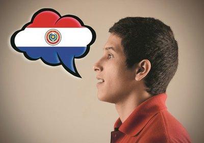 Paraguay se pronuncia