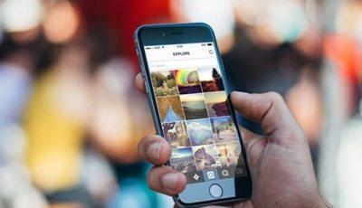 INSTAGRAM: Cómo bloquear en la red de fotos