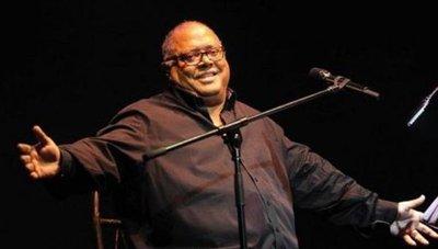 Pablo Milanés cumple 75 sin dejar de cantar