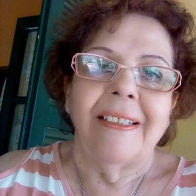 Simpático relato de escritora sobre su primer día como jubilada