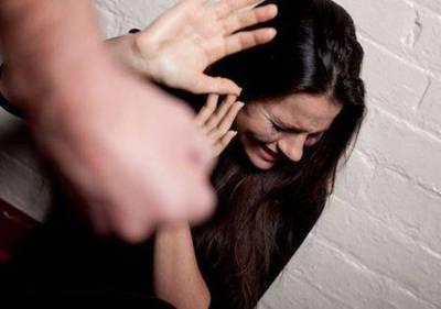 """Violencia contra mujeres: """"Estamos ante una sociedad que todavía legítima estas prácticas"""""""