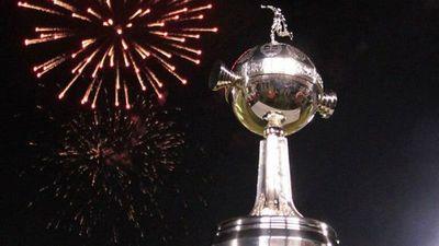 Termina el monopolio: Conmebol licitará derechos televisivos de la Libertadores