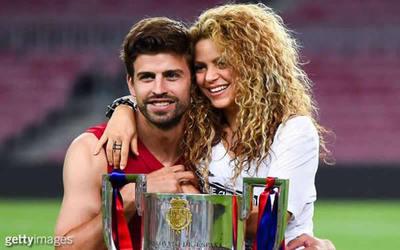 Shakira tuvo que pagar más de USD 20 millones al fisco en España
