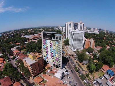Asunción, sede de negociaciones con el Mercosur y la Unión Europea
