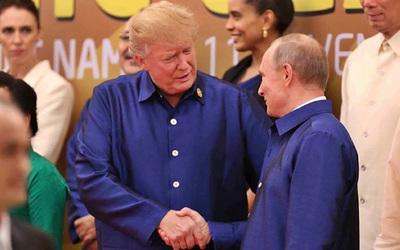 EE.UU acusó a Rusia de violar tratados tras la presentación de su nuevo misil