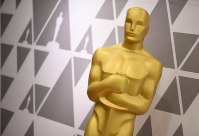 Los Óscar se conjuran para evitar un nuevo fiasco
