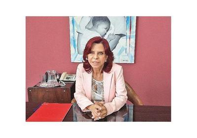 Buscan juicio político a Peña por fallo en caso de médicas