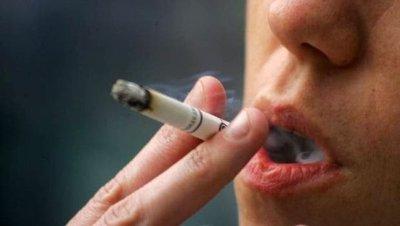 Tabaquismo cuesta USD 2 billones anuales a la economía mundial
