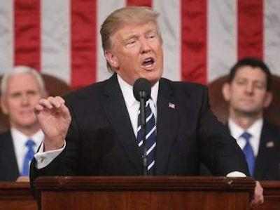 Trump irá a la Cumbre de las Américas en Perú y visitará Colombia