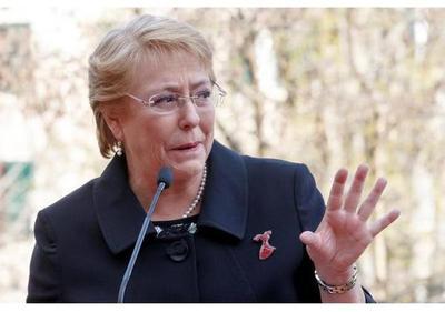 Latinoamérica, huérfana de mujeres en la Presidencia