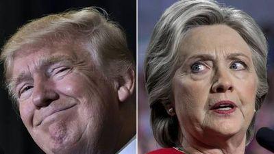 """Hillary ve """"peligro diplomático"""" en negociaciones con Pyongyang"""