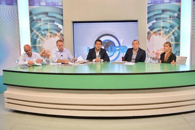 Caso Villamayor: Defensa afirma que no existen pruebas contra acusado