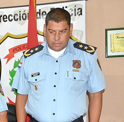"""Jefes policiales declaran la """"guerra"""" a periodistas por criticar su trabajo"""