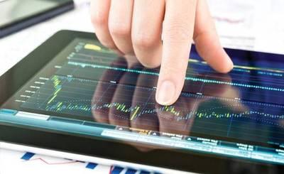 Dinero recaudado de negocio de telecomunicaciones: se ejecutó 98 %, dice Conatel