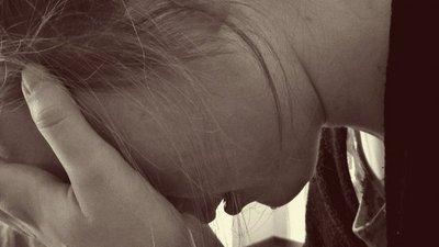 Foro Económico levanta la voz contra el acoso sexual
