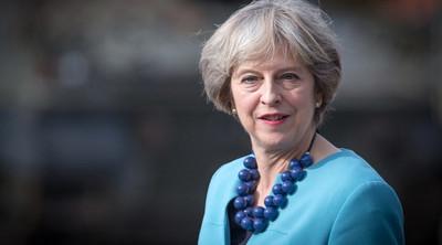 Caso exespía: Reino Unido expulsará a 23 diplomáticos rusos