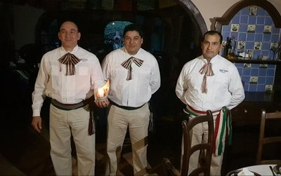Millonarias pérdidas por corte de luz en Villa Morra