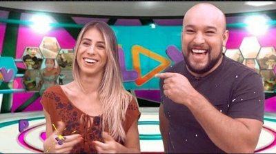"""Le hacen la competencia a """"Duro"""" de Daddy Yankee"""