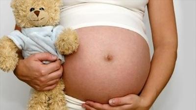 Denuncian otro caso de niña violada y embarazada en San Pedro